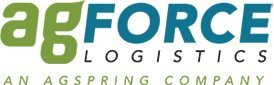 Agforce-Logistics-logo