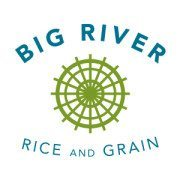 Agspring-Subsidiaries-Big-River-Rice-and-Grain-logo