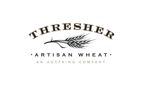 Agspring-Subsidiaries-Thresher-Artisan-Wheat-logo