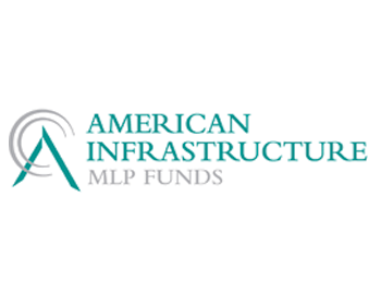 American-Infrastructure-MLP-Funds-logo-350x260