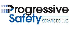 Progressive-Safety-logo