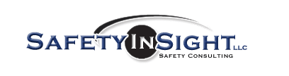 Safety-Insight-logo