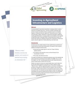 Agspring whitepaper preview