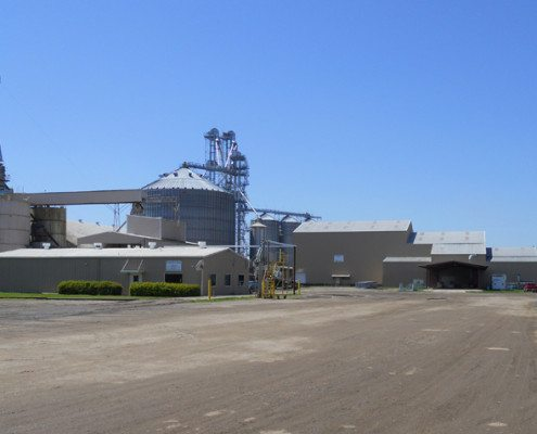 Big-River-Rice-and-Grain-Announces-Retirement-and-New-Management-Promotion