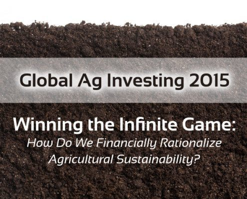 Agspring-AGS15-Global-Ag-Investing-Conference-header