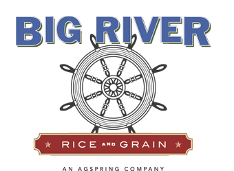 Big River Rice & Grain