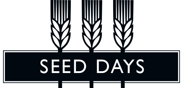 Seed Days