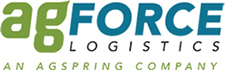 Agforce Logistics